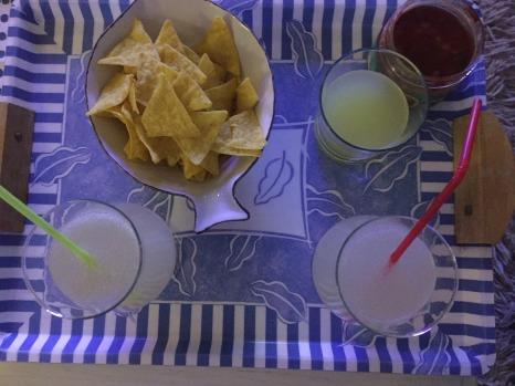 nachos off